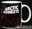 Arctic Monkeys - 02 - Am (Кружка)